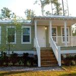 Inexpensive Houses Build Architectural Designs