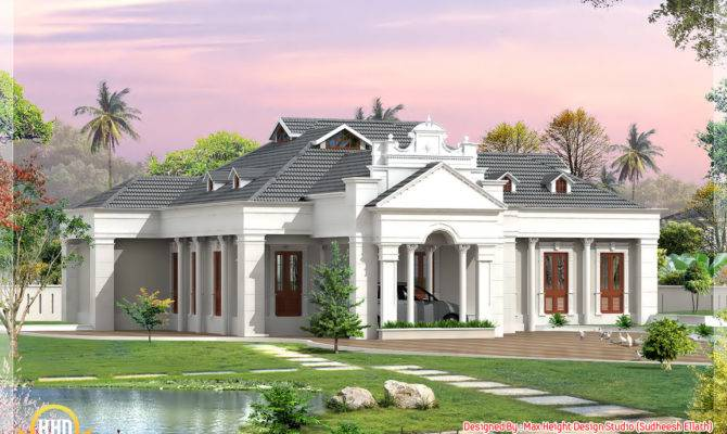 Information These House Designs Please Contact Designed Max