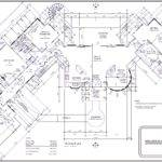 Initial Planning Maui House Building Dream Home