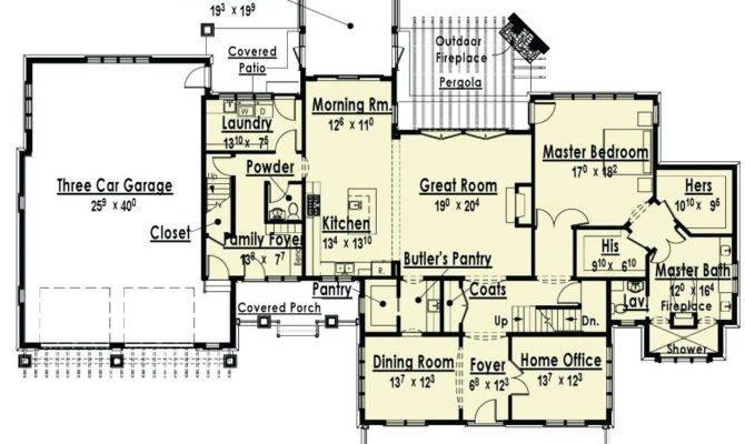 Inlaw Suites Floor Plans House Suite