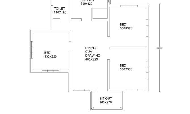 Innovative Simple Floor Plans Plan Home