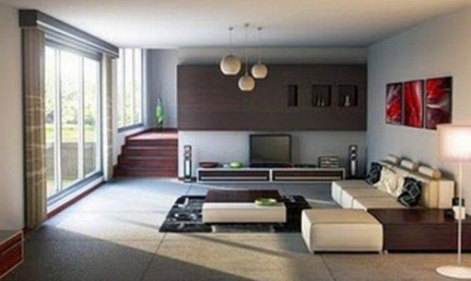 Inside Beautiful Small Houses Furnitureteams