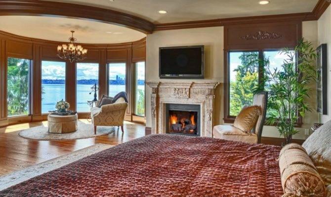 Inside Multimillion Dollar Mansions Nfl Quarterbacks