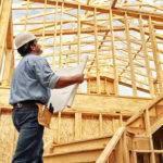 Inspect Building During Construction Quill Network