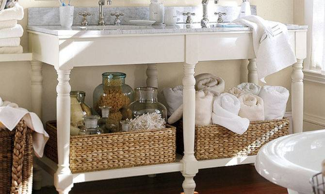 Inspiration Farmhouse Style Things Love