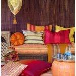 Inspiration Mediterranean Moroccan Style Decor