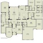 Inspirational Drees Homes Floor Plans New Home Design