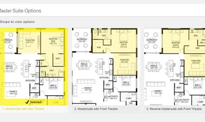 Inspirational Master Bedroom Layout Ideas Idesign
