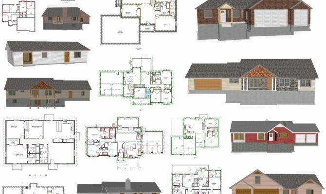 Inspirational Minecraft House Floor Plans