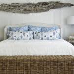 Inspirations Horizon Coastal Rustic Nautical Interiors