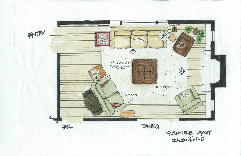 Inspirations Living Room Design Tool, Living Room Design Tool