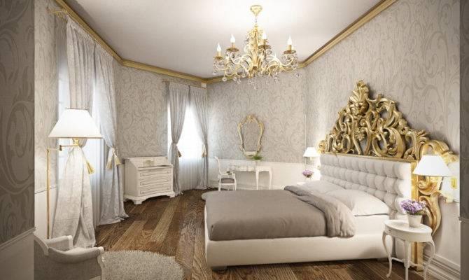 Inspired Bedrooms Top Designers Worldwide