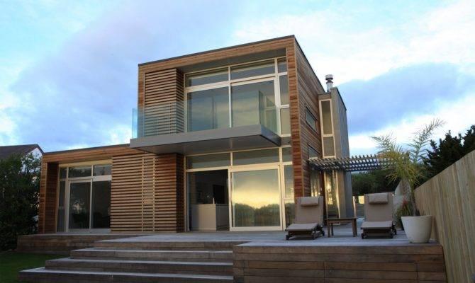 Inspired Modern Houses Brasharian