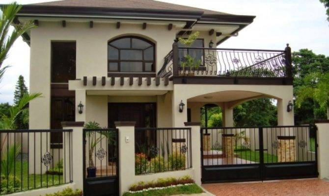 Inspiring Amazing Storey House Design Designs