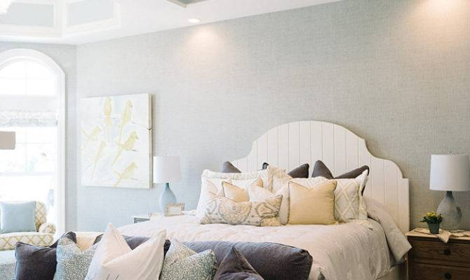 Inspiring Home Interiors Bunch Interior