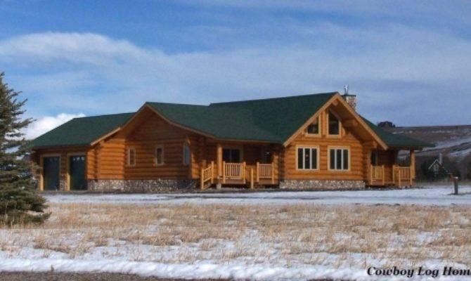 Inspiring Log Home Floor Plans Canada Cabins