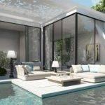 Inspiring Modern House Designs Jebiga Design Lifestyle