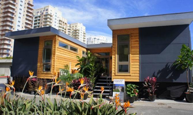 Inspiring Most Affordable Homes Build
