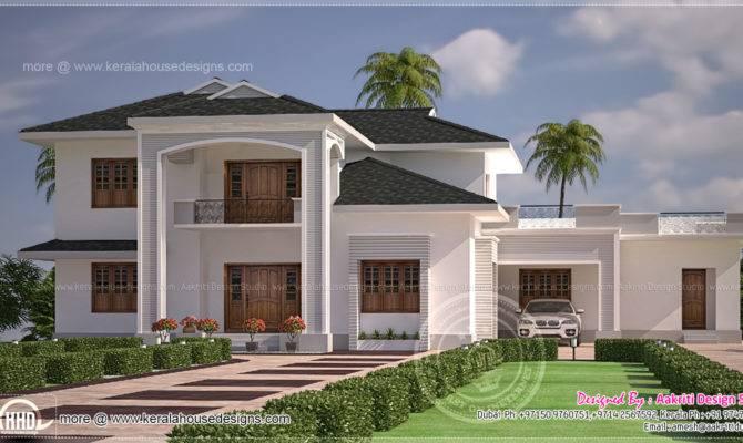 Inspiring Nice House Plans