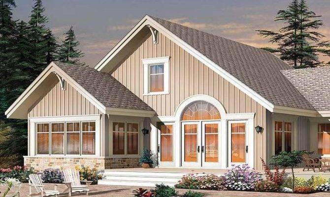 Inspiring Small Farm House Plans Nice