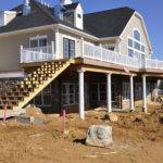 Insulated Concrete Forms Safe Home Facts