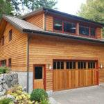 Insulating Floors Over Unheated Garages Buildipedia