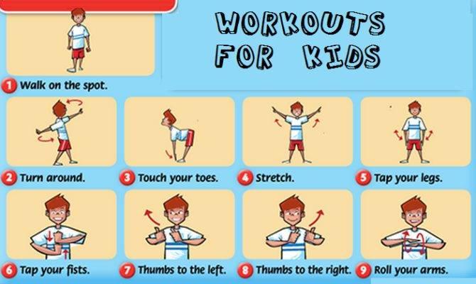 Interactive Games Exercises Teaching English Kids