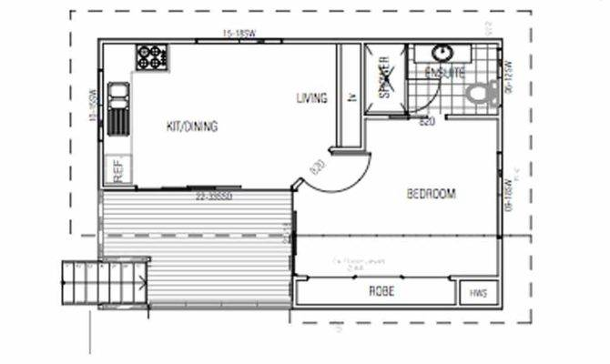 Interesting Small Flat House Plans Exterior