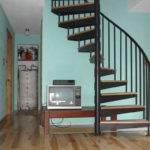 Interior Alluring Home Design Various