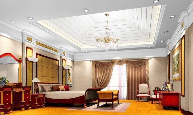Interior Ceiling Design White House Dma Homes