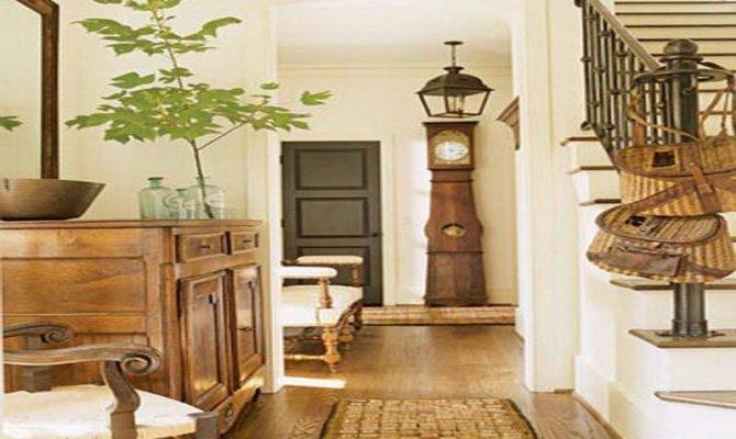 Interior Cottage Style Houses Your Dream Home
