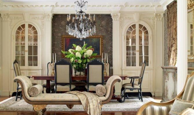 Interior Decorating Design Firm Boston North Shore