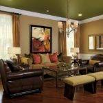 Interior Design Applied Well Most Beautiful Designs