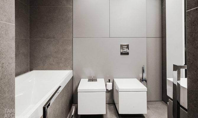 Interior Design Black White Daily Home Decorations