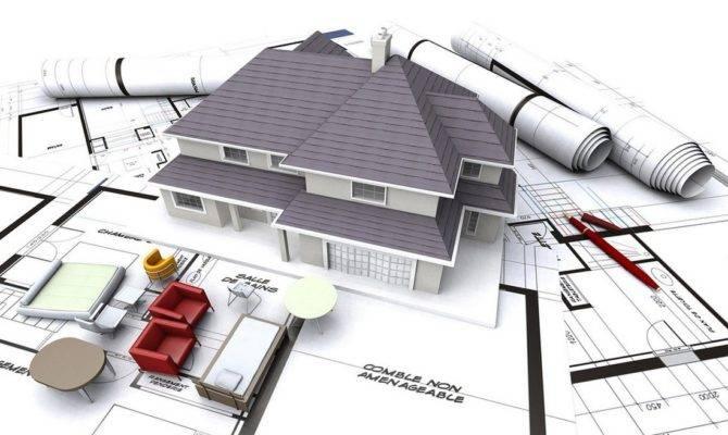 Interior Design Blueprints Becuo