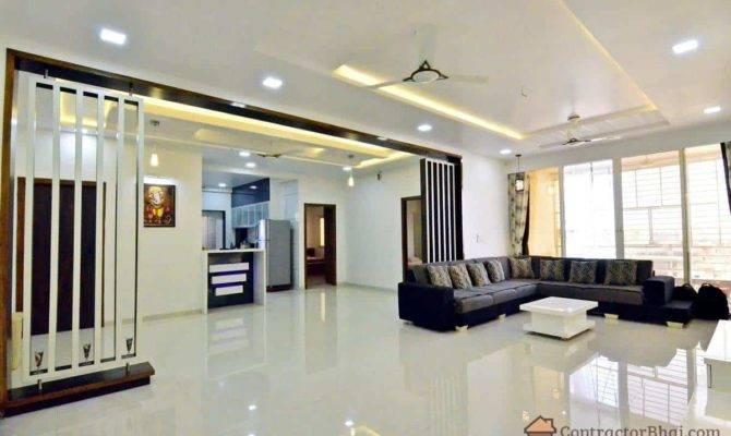 Interior Design Caawiye College
