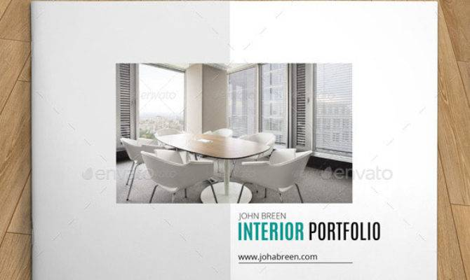 Interior Design Catalog Brucall