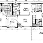 Interior Design Elegant Affordable Living Made Possible