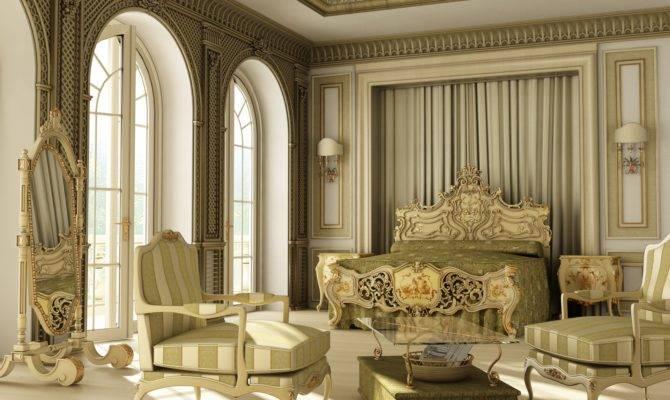 Interior Design Furniture Victorian Windows Rooms