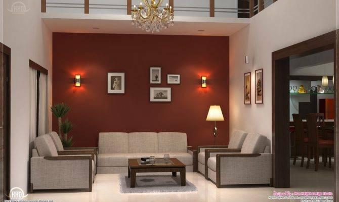 Interior Design Home Tamilnadu House Ideas Small
