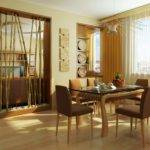 Interior Design Ideas Dining Room Luxury House Plans Decobizz
