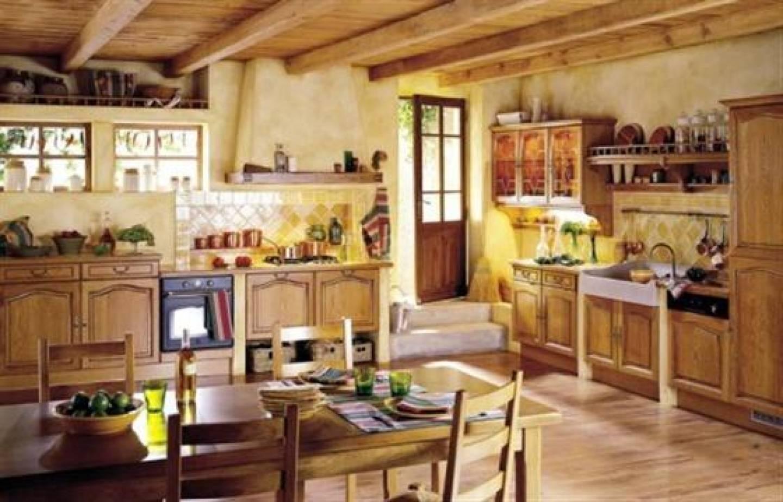 Interior Design Ideas French Country Decobizz House Plans 38527