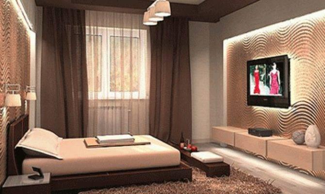 Interior Design Ideas Home Decor Homedesigns