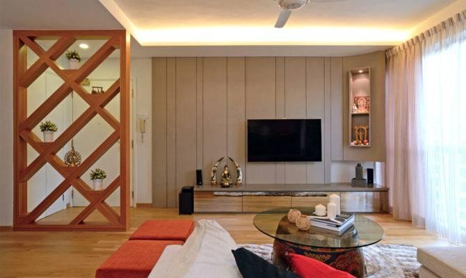 Interior Design Ideas Indian Homes Webbkyrkan Living