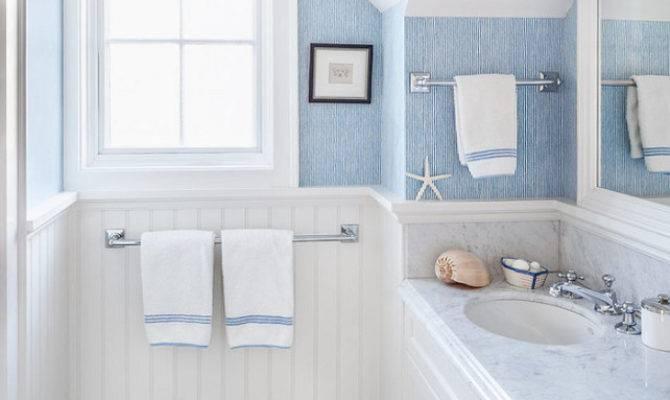 Interior Design Ideas Relating Bathroom Home Bunch