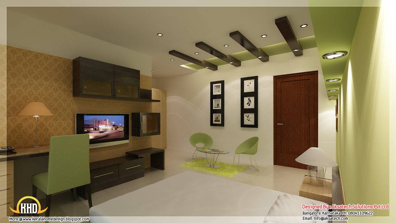 Interior Design Ideas Small Indian Homes Low Budget House Plans 171626