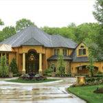 Interior Design Landscaping Ideas Luxury Homes