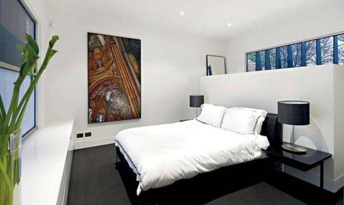 Interior Design Nice Modern Home Decor Small