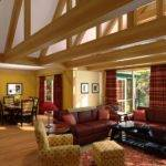 Interior Design Styles Ideas Your Home