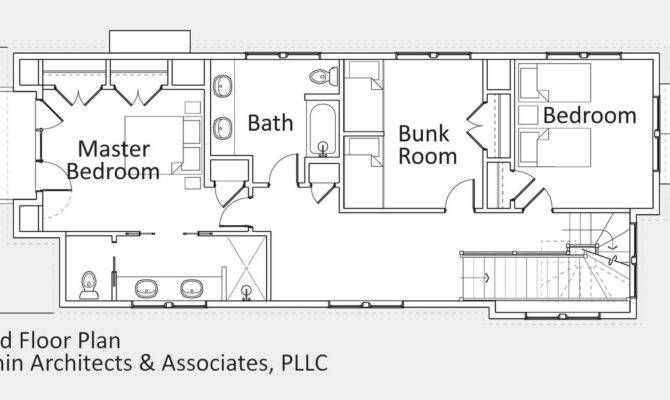Interior Design Vacation Cottage Plans Sunapee Home Ideas